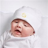Keep Calm Personalized Hat - 15421-H