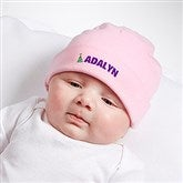 It's My Birthday Personalized Hat - 15426-H