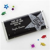 Shining Star Candy Bar Wrappers - 15619