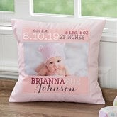 Darling Baby Girl Personalized 14
