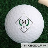 Golf Pro Personalized Golf Ball - Nike Mojo® Extremely Long - 16132-NM