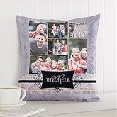Family Memories Personalized 14