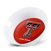 Collegiate Pride Personalized Tailgate Collection - Bowl - 16520D-B