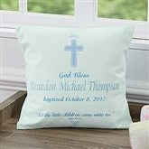 Baptism Day Personalized 14