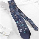 Reasons Why Personalized Men's Tie - 16861