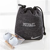 Nike Golf Accessory Bag Name - 16995-Name