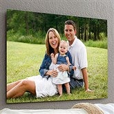 Photo Memories ChromaLuxe® Metal Panel- 20x30 - 17089-L