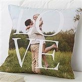 LOVE Personalized 18