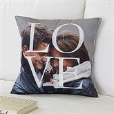 LOVE Personalized 14