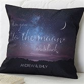 Written In The Stars Personalized 18