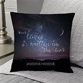 Written In The Stars Personalized 14