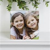 Personalized Photo Shelf Blocks- 5