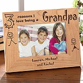 Reasons Why Personalized Photo Frame - 1827