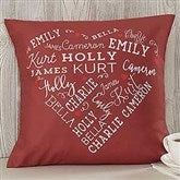 Close To Her Heart Personalized 18