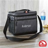 Igloo® Personalized Yukon Cooler- Name - 18534-N