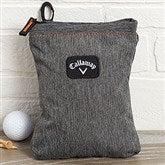 Callaway Golf Accessory Bag - 18717