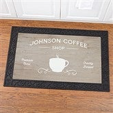 Farmhouse Personalized Doormat-20x35 - 18830-M