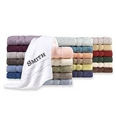 Wamsutta® UltraSoft MicroCotton Bath Towel - 19530-BT