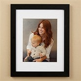 Photo Memories Personalized Framed Print - 11x14 - 19607-11x14