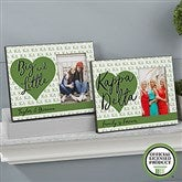 Kappa Delta Personalized Picture Frame - 20066