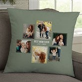 For Her 6  Photo Collage Personalized 18