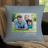 For Him Photo Personalized 18