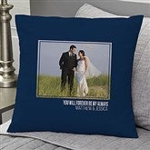 Wedding Photo Personalized 18