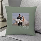 Wedding Photo Personalized 14