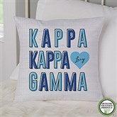 Kappa Kappa Gamma Personalized 14