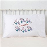 Pillowcase - 2274