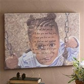 Photo Sentiments Canvas - 16