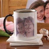 Photo Sentiments For Her Coffee Mug - 2565