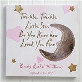 Twinkle Twinkle 8