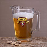 Cheers Tavern Pitcher - 3254D-P
