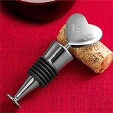 Bottle Stopper - 3275