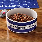 Kitty Kitchen Pet Bowl - Large - 4299-7