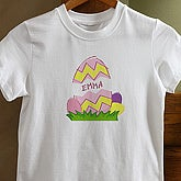 Egg-straordinary Youth T-Shirt - 5165YT