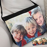 Picture It!© Photo Messenger Bag - 5291-M