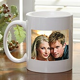 Picture This! Coffee Mug- 11 oz. - 6004-S