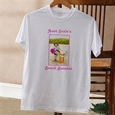 Picture Perfect - Adult T-Shirt - 6005T