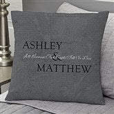 Kiss Me Goodnight Personalized 18