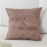 Kiss Me Goodnight Personalized 14
