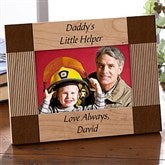 Create Your Own Personalized Frame- 4x6 - 6999