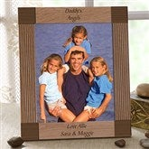 Create Your Own Personalized Frame- 8x10 - 6999-L