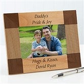 Create Your Own Personalized Frame- 4 x 6 - 6999