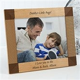 Create Your Own Personalized Frame- 8 x 10 - 6999-L