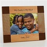 Create Your Own Personalized Frame- 5 x 7 - 6999-M
