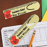 personalized bookmarks personalizationmall com