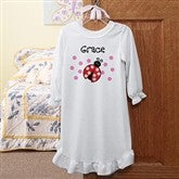 You Choose Personalized Nightgown - 8297-NG