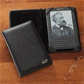 Electronic Reader Case - 8733
